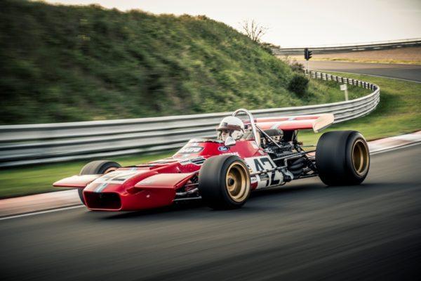 De-Tomaso-F1