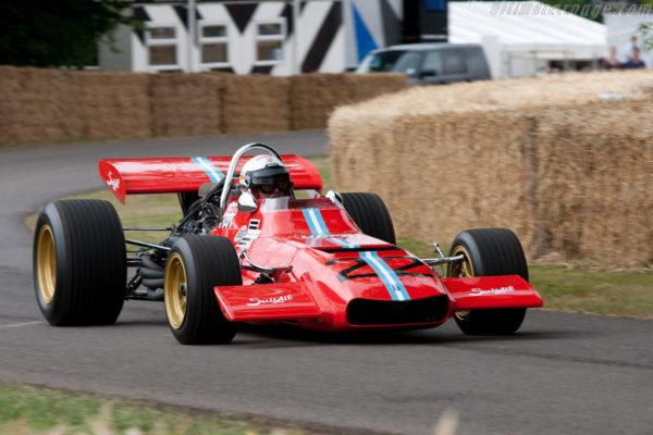 DeTomaso-505-F1-Cosworth-30222