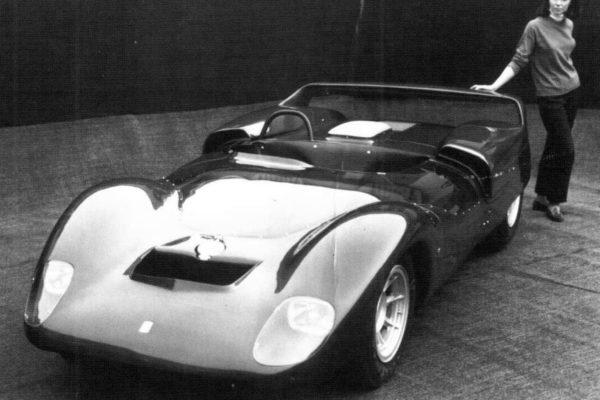 P70-turin-motorshow