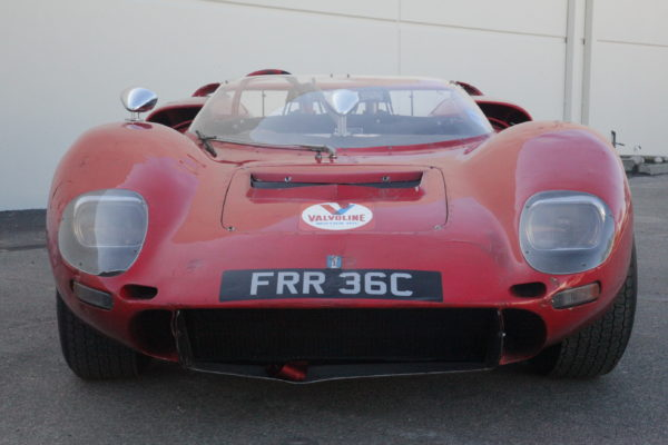 SP5000 (20)