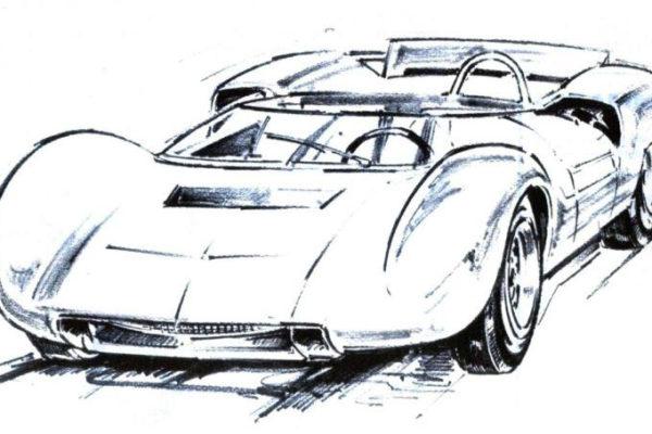 sport 5000-sketch