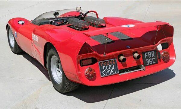 used-1965-detomaso-sport-5000-9430-12156284-15-640