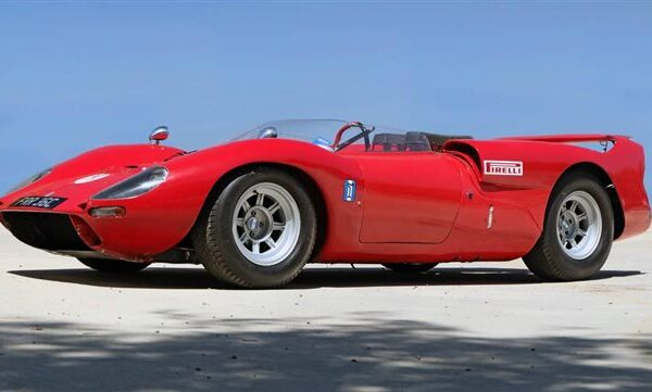 used-1965-detomaso-sport-5000-9430-12156284-20-640