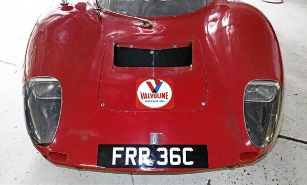 used-1965-detomaso-sport-5000-9430-12156284-32-640