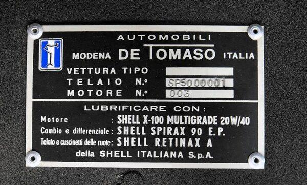 used-1965-detomaso-sport-5000-9430-12156284-56-640