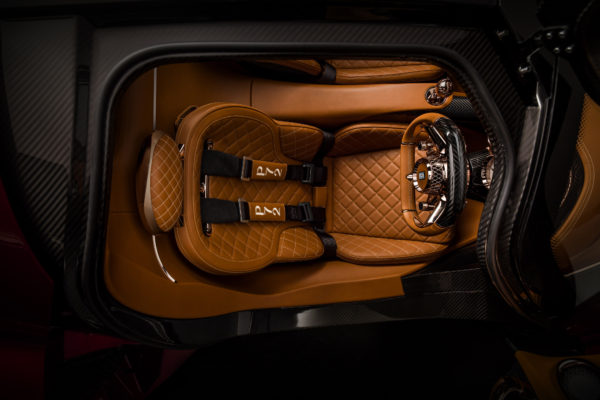 De-Tomaso-P72-Interior-Seat