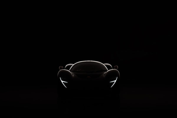 De-Tomaso-P72-Lights