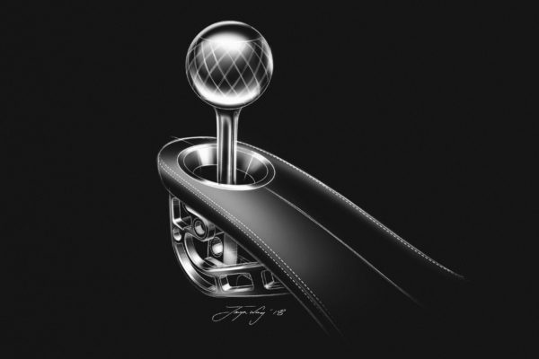 P72-manual-shifter-sketch-c