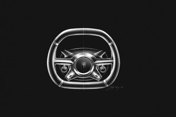 P72-steering-wheel-sketch