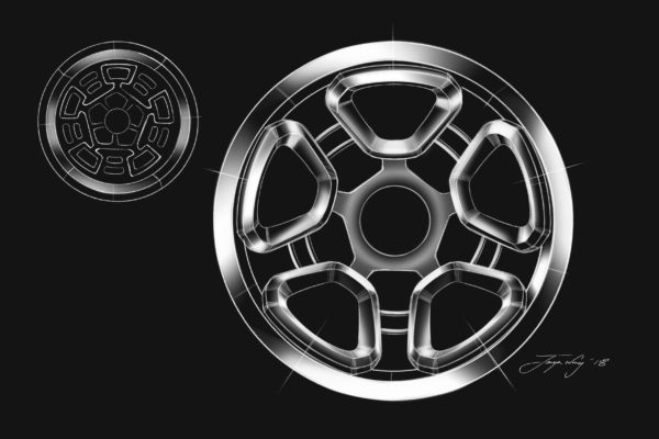 P72-wheels-sketch